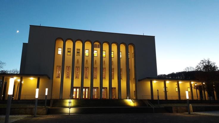 oetker-hall-1985025_1920